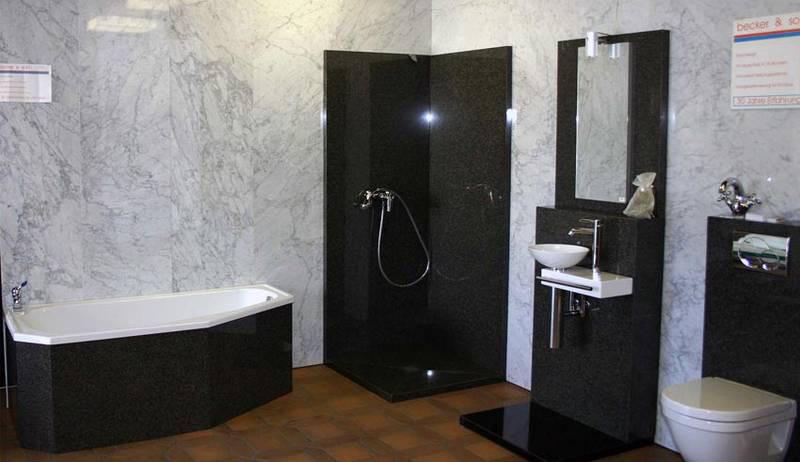 Badezimmer Renovierungen Ader Renovo