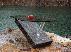 Tisch Sonderanfertigung